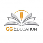 GG Education